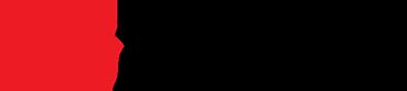 Logo Gerard Hamer Instituut